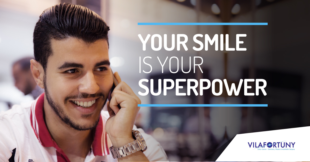 VIL_FBADS_FEB18_Your smile -is your superpower 2-