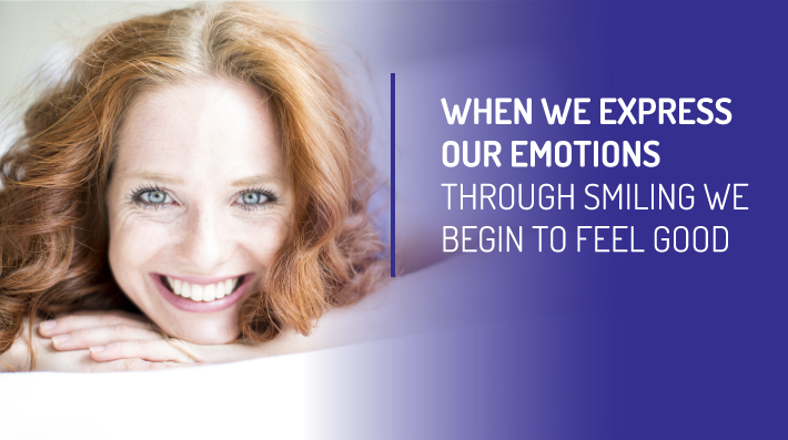 _Blog-header_When-we-express-our-emotions-through-smiling-we-begin-to-feel-good